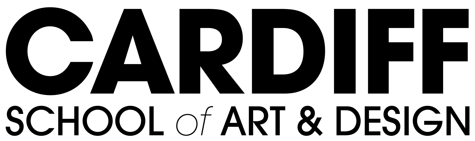 Logo for CSAD Podcasts
